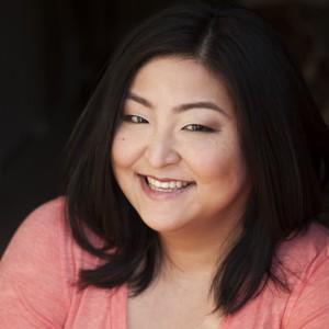 Stacy Hayashi