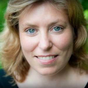 Lisa Kays