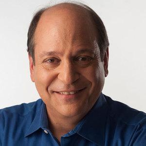 Seth Arenstein