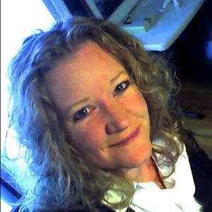 Stephanie Hamilton