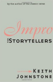 improvforstorytellers