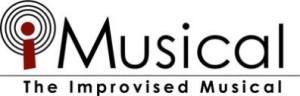 imusical logo