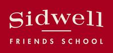 sidwell logo