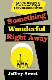 somethingwonderfulrigthaway