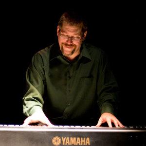 Travis Charles Ploeger
