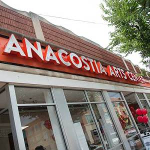 WIT partners with Anacostia Arts Center to offer its first satellite class in Ward 8