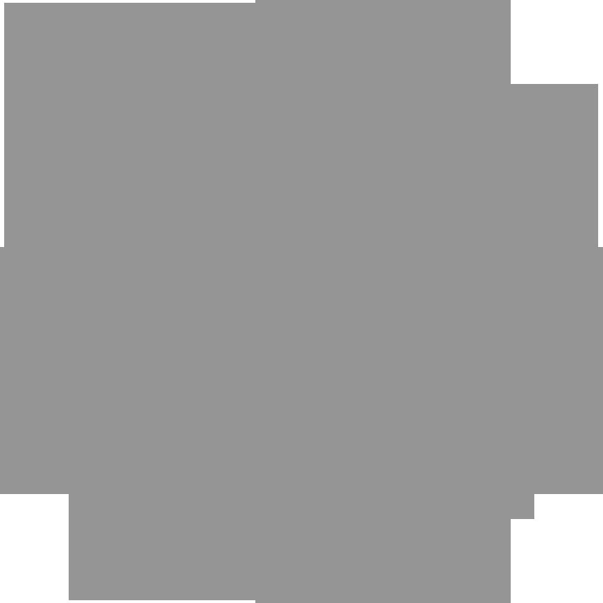 Region's Best Nonprofits - Greater Washington Catalogue for Philanthropy