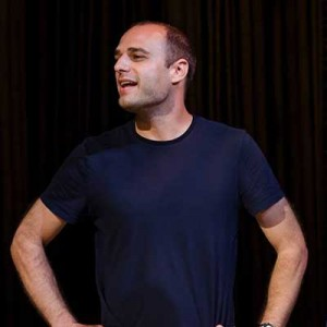 Matt Guttentag