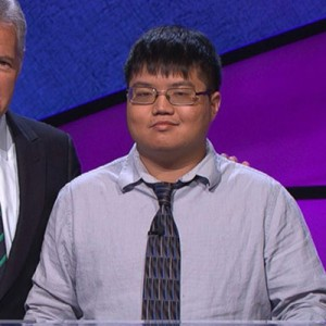 WIT Alum and Jeopardy Champ Arthur Chu: WIT helped make me the person I am today