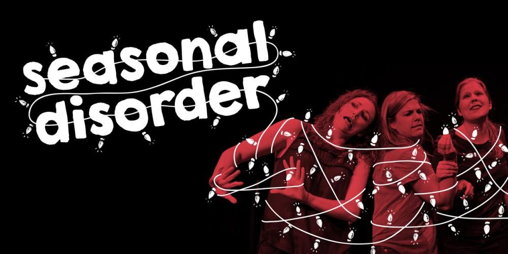 Seasonal Disorder