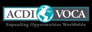 ACDI-VOCA-logo-gray-tag