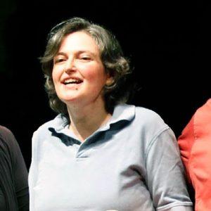 Beth Lyons
