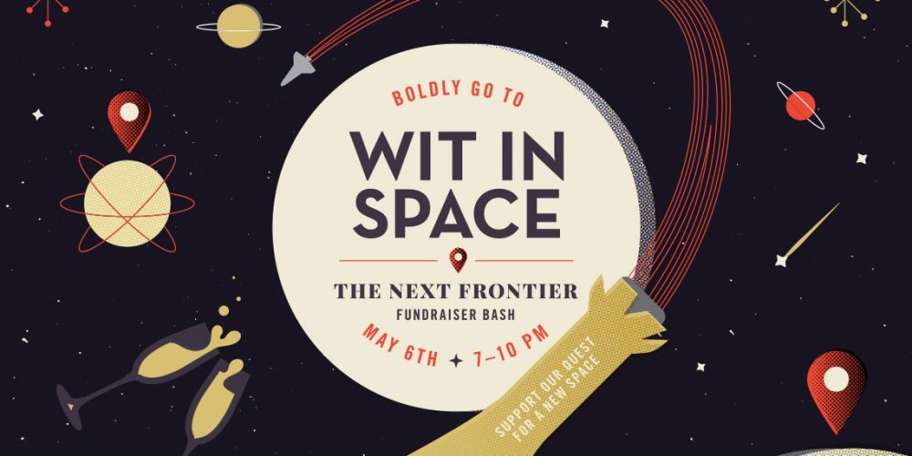 WIT in Space: The Next Frontier