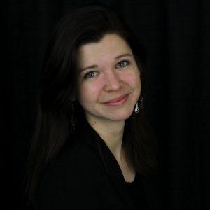 Sarah Marksteiner