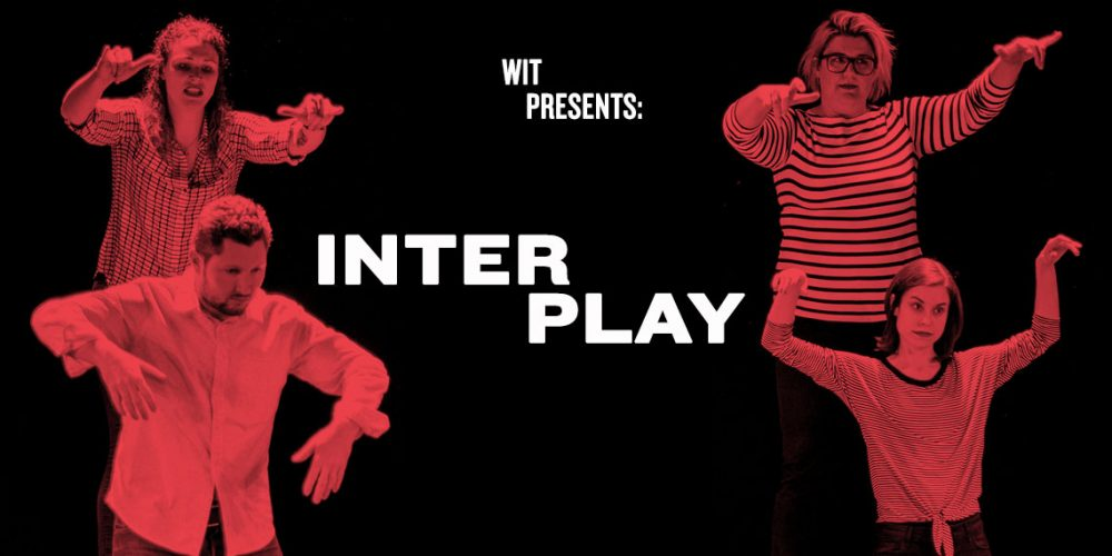 Road Show: Interplay