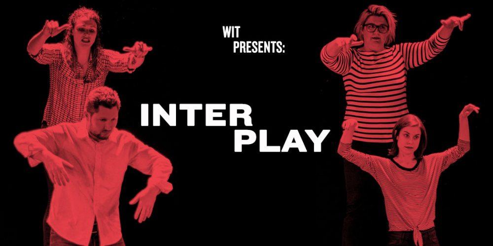 Road Show: Interplay