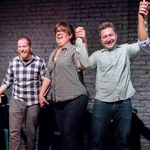 WIT ensemble Nox! announces diversity-seeking auditions