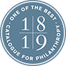 Region's Best Nonprofits - Greater Washington Catalogue for Philanthropy