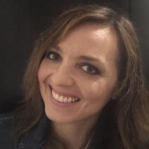 Kristen Timko
