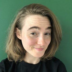 Amanda Magnavita