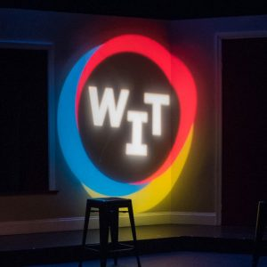 WIT extends suspension of public activities