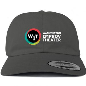 Get ready for fall: WIT releases more merchandise options