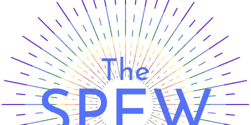 The Spew