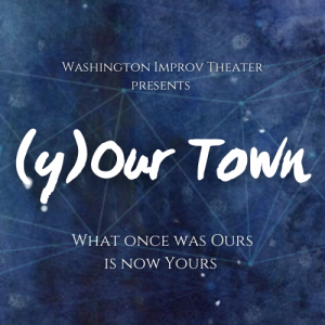 AUDITION: Sign-ups open for new production (y)Our Town